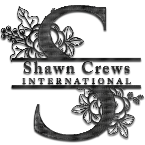 Shawn Crews International